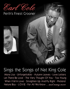 Nat_King_Cole_Tribute