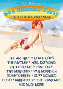 60s-summer-party-web-tributes