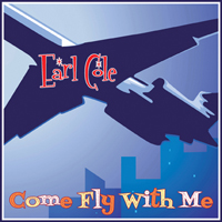 Come_Fly_Cover_SMALL
