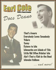 Dean_Martin_Tribute