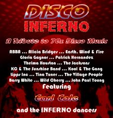 Disco_Inferno