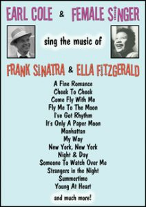 Frank-&-Ella