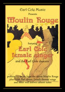 Moulin_Rouge_Duo