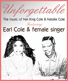 Nat_Natalie_Cole_Tribute_small